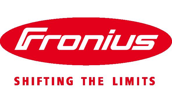 fronius_logo_en2