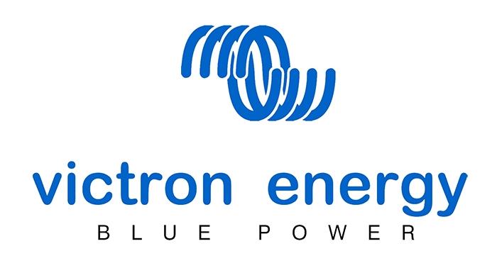 website_victron_logo