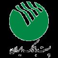 پست-بانک-ایران-120x120