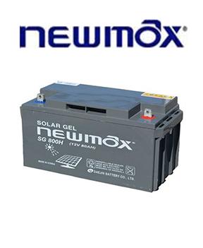 Newmax_battery