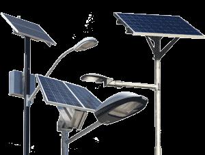 روشناییی-خورشیدییی