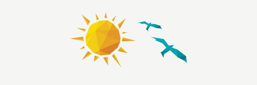 انرژی خورشیدی و تاثیرات آن روی طبیعت