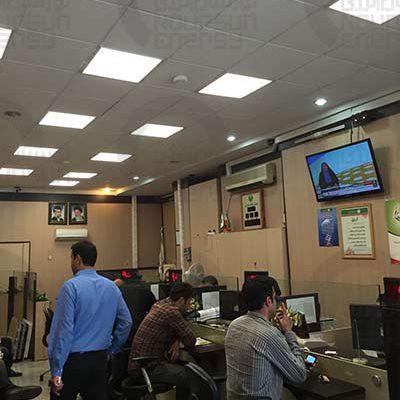 فروش انواع پروژکتور بزرگ سالن های بزرگ