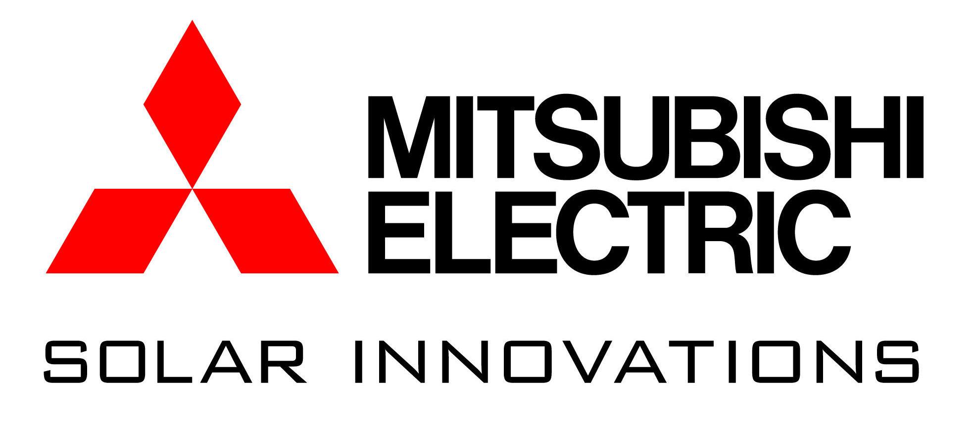 MESI logoNEW 3-6-2012