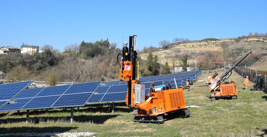 macchine-battipalo-pauselli-fotovoltaico