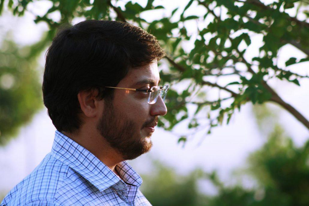 محمد صادق نیکنام