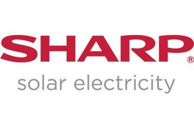 sharp-solar-lgo