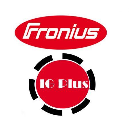 fro_plus