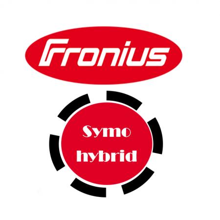 hybrid-logo