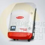 SE_WPIC_Fronius_Symo_Hybrid_rdax_100