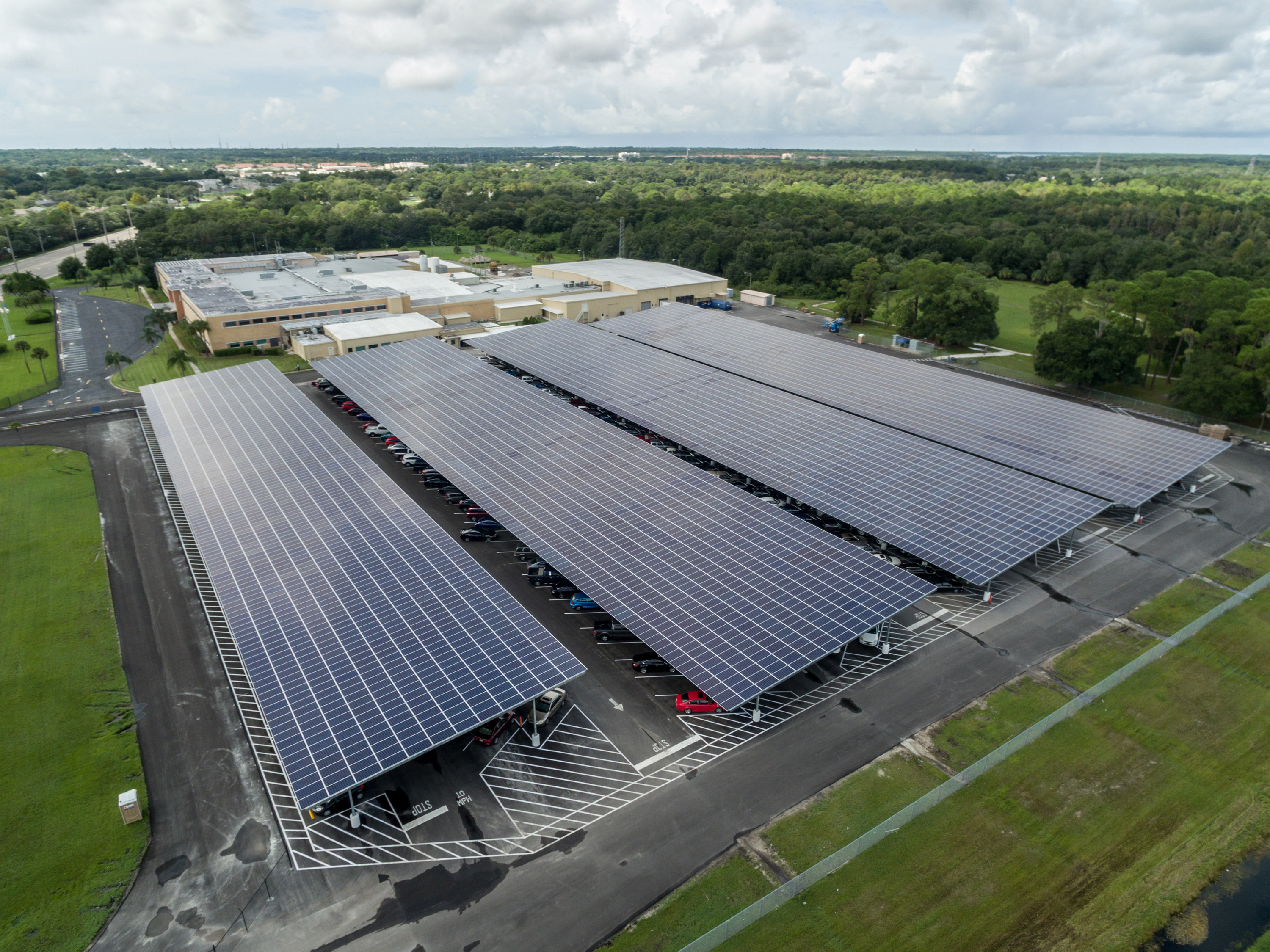 LM-Clearwater-Solar-Parking