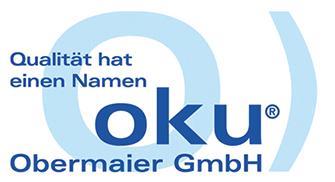 Oku-Obermaier-Logo (1)