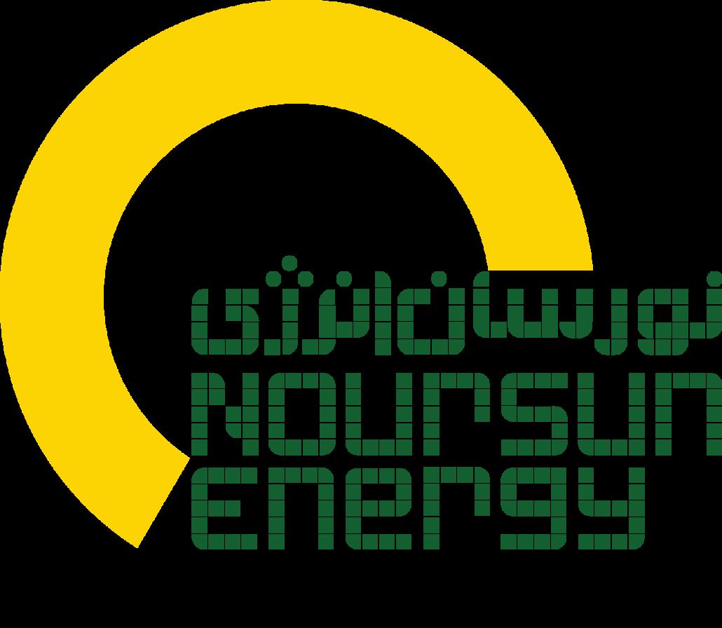 گروه شرکت های نورسان انرژی آریا