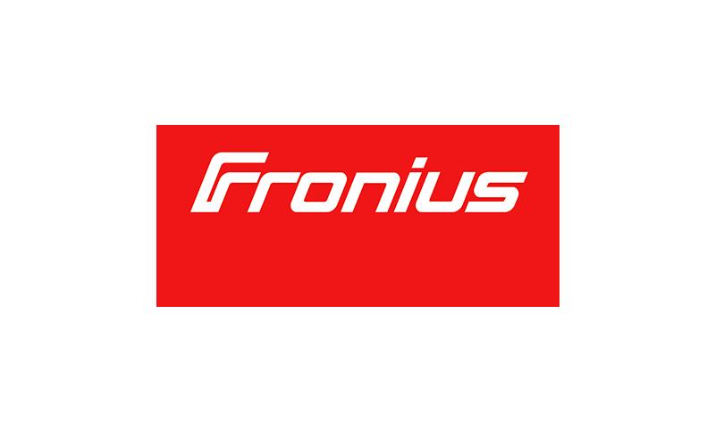 logo_SystemPartners_Fronius