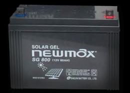 SG-Series6-4eb4aea6a9