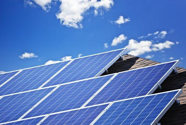 solar-work-sky-green-man_1320-73