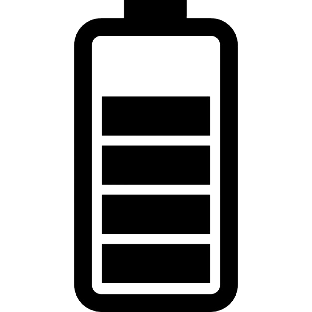 battery-status_318-47809