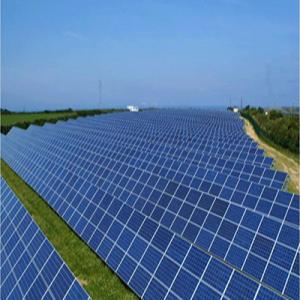 نیروگاه-متصل-به-شبکه-1-مگاوات
