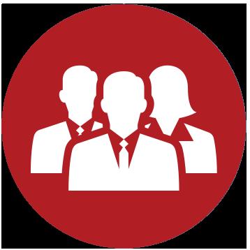 annual-corporate-icon