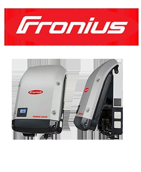 fronius_inverter