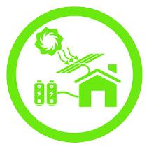 off-grid-icon
