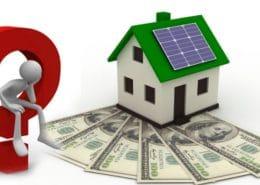 Solar-Tax-Credit1-1100x581