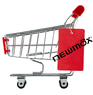 shopping_newmax