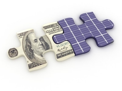 solar_incentive