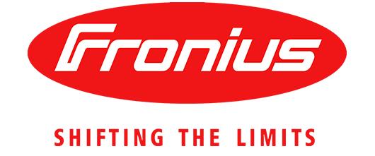 logo_SystemPartners_Fronius-1